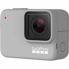 GoPro HERO7 White Videocámara de Acción - Blanca
