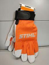 Handschuhe Arbeit thermische STIHL Dynamic ThermoVent Kettensäge Freischneider