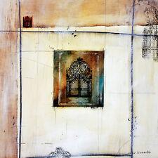 Niro vasali affilia i póster son impresiones artísticas imagen 60x60cm