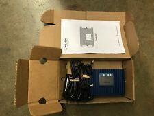 Wilson Signal 4G 460019 M2M Signal Booster Kit