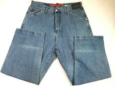 Vokal 38W 32L Jeans Good Condition