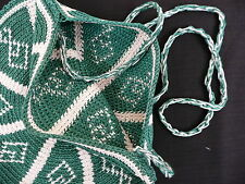 sac vintage ancien
