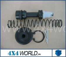 For Landcruiser HZJ80 HDJ80 Series Clutch Kit Master Cylinder