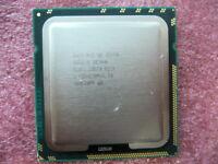 QTY 1x INTEL Quad-Cores CPU X5570 2.93GHZ/8MB 6.4GT/s QPI LGA1366 SLBF3