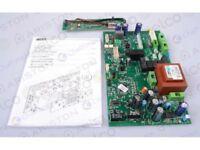 Chaffoteaux Calydra Green 24 & 30 Boiler PCB Printed Circuit Board 61310357
