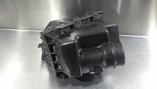 2006 2007 2008 2009 FORD FUSION AIR CLEANER OEM 1316308