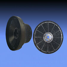 1 Aktivkohlefilter Kohlefilter Filter passend für Dunstabzugshaube Teka GFH 55