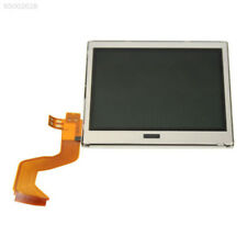 High Quality Top Upper LCD Screen Replacement for Nintendo DS Lite DSL Parts