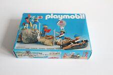 playmobil 3546 setnr. ovp pirate, piraat, pirata, pirat, πειρατής complete set
