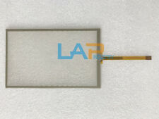 1Pcs New Md-l102c 4-wire touch panel Touch Pad