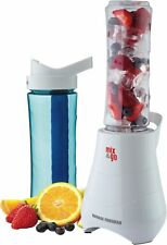 George Foreman Mix and Go with Chill Sticks Blender - GFBL3002CS