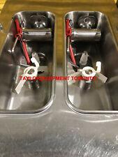 2018 Taylor 1 PH C722-27 AIR C712-27 Frozen yogurt soft serve Ice Cream Machine