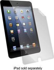 ZAGG - InvisibleSHIELD HD for Apple iPad mini 1/2/3 - Clear