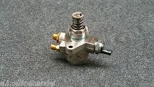 AUDI RS4 8K RS5 8T Kraftstoffpumpe Benzinpumpe 73 TKM 079 127 025 N / 079127025N