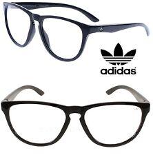 Adidas aH56 BRILLE SCHWARZ San Diego SONNENBRILLE ORIGINALS BOOST YEEZY BOOTS