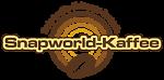 Snapworld-Kaffee