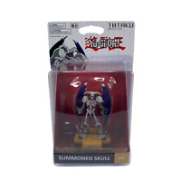 New Yu-Gi-Oh! Summoned Skull Figure Totaku Collection No 22 First Edition NOC