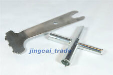 Repair Tools Set for Kenwood PUXING WEIERWEI Baofeng Wouxun LINTON Ham Radio