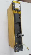 FANUC A06B-6114-H103 SERVO AMPLIFIER MODULE VARIATEUR