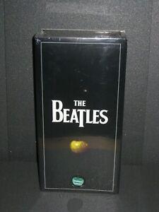 The Beatles (The Original Studio Recordings) Remastered For Superior Sound