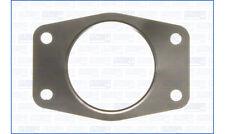 Genuine AJUSA OEM Replacement Exhaust Pipe Gasket Seal [01034700]
