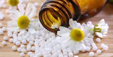 Silicea Homoepathic medicine
