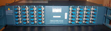 Cisco ONS 15216 DWDM 100 RED, 74-2695-01 , 16 Channel 100GHz Mux/Demux DWDM