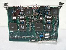 YASKAWA DEVCONT Dual Device Controller 992740