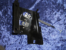 LEFT REAR SEAT BACK CABLE 08-10 COMMANDER BRAND NEW!