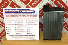 Radiatore Riscaldamento Fiat Tipo-Tempra-Dedra / Alfa 145-146-155 Bz/Ds 90 ->