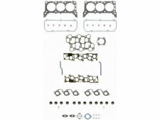 For 1998-2000 Ford F150 Head Gasket Set Felpro 83167GP 1999 4.2L V6 Head Gasket