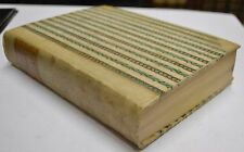 MEDICINA - ediz.1735  - HOFFMANN - dissertationes - OPUSCULA - 2 OPERE