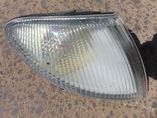 93-96 Mazda MX6 MX-6 Front Turn Signal Corner Marker Light RH Pass Tested OEM
