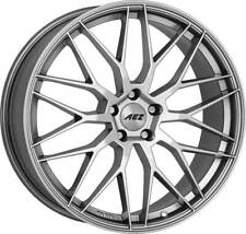 AEZ Felgen Crest 9.0Jx21 ET35 5x112 für Mercedes Benz E GLA GLC S Alufelgen