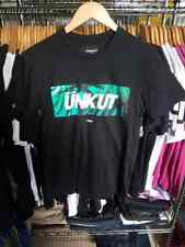 1 tee shirt t-shirt homme UNKUT PALMBOX taille XS NEUF