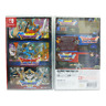 Switch Dragon Quest 1+2+3 Complete Collection Asia English Version Rare!
