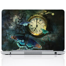 "17"" High Quality Vinyl Laptop Computer Skin Sticker Decal 773"