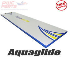 AQUAGLIDE RUNWAY 20 AquaPark Walk Way Coonector for Pool Toy SPEEDWAY 58-5209214