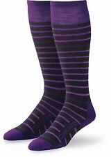 Dakine THINLINE Womens Wool Blend Socks  M/L US 8.5-10.5 Black Andora NEW Sample