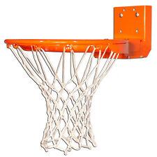 Gared Rear Mount Basketball Goal Rim