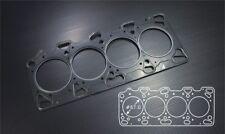 SIRUDA METAL HEAD GASKET(GROMMET) FIT MITSUBISHI EVO 4-9 4G63T Bore:87mm-1.4mm