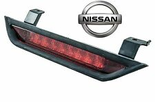 Nissan Genuine Pathfinder Cargo Tailgate Boot Lid Trunk Lamp Light 26590EA51B