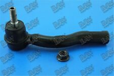 New Steering Tie Rod End Front Right Outer for Nissan Sentra 2007-12 ES800574