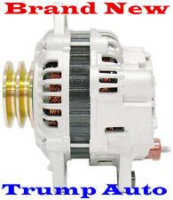 Alternator for Mitsubishi Challenger Delica Pajero 4M40 4M41 2.8L 3.2L Diesel