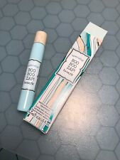Benefit Boo Boo Zap Medicated Acne Treatment 7.4ml / 0.25oz Full Size New Rare