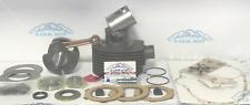 ETPX1501 Kit de Revisión Motor Completo Piaggio Vespa Px Iris 150 1991
