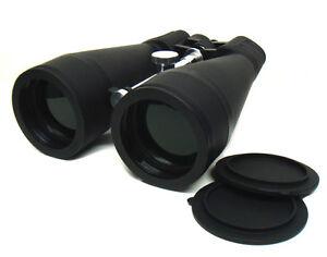 Nipon 20x80 giant binoculars. Nature, bird watching & astronomical observation