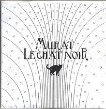 Murat L'eau de la Riviere Rare Promo CD Monotitre