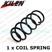 Kilen Suspensión Delantera de muelles de espiral Para Audi A3 1.8 / 1.8 t parte No. 10171
