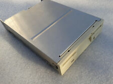 FLOPPY DISK DRIVE TEAC FD-235HF 19307342-91 Drive Select jumper DS0-DS1 T4A34F